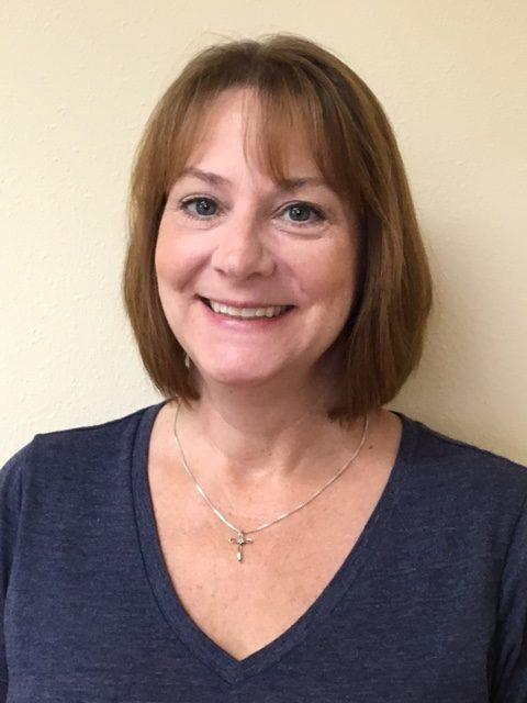 Kathleen Sagdahl