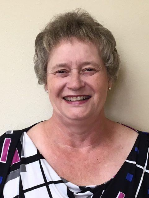 Kathy Wheeler